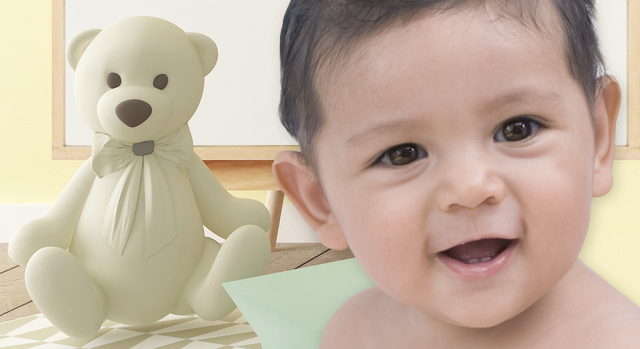 Certified child life specialists summerlin hospital