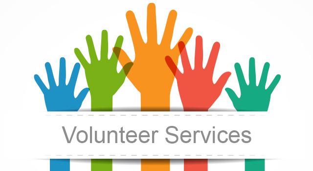 Volunteer Services | Summerlin Hospital