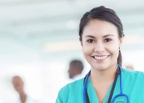 Careers at Summerlin Hospital