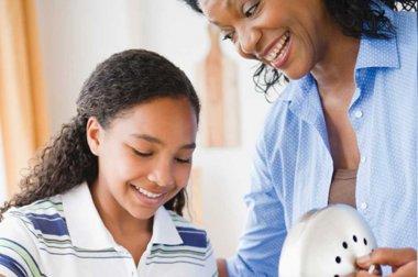 Habilidades prácticas para la vida que todo niño de12 años debe tener