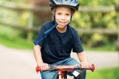 Helping your child maintain a healthy weight