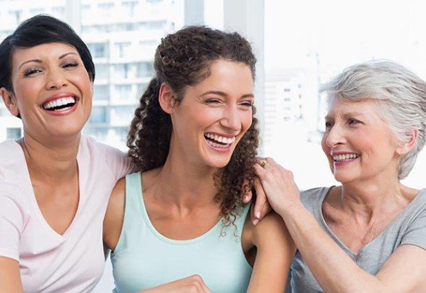 Summerlin Hospital ofrece mamografías de detección a precio en efectivo entre semana en octubre