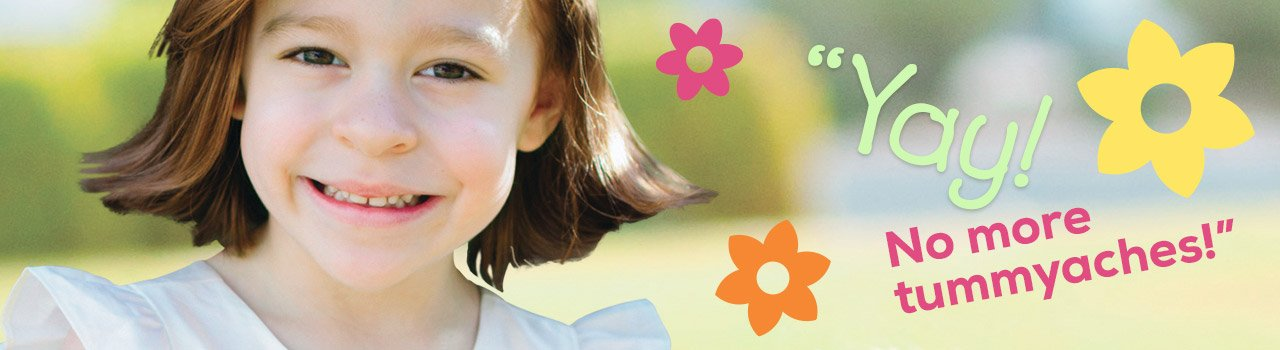 Caring for Kids Spring 2016