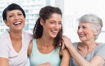 Summerlin Hospital Offers Cash-Price Screening Mammograms Weekdays in October