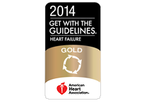 2014-get-with-the-guidelines-logo.png