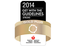 2014-get-with-the-guidelines-stroke-logo.png
