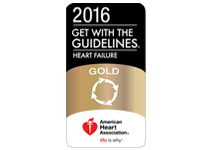 2016-get-with-the-guidelines-logo.png
